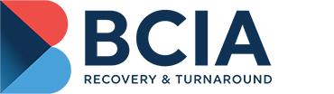 BCIA Recovery & Turnaround Logo
